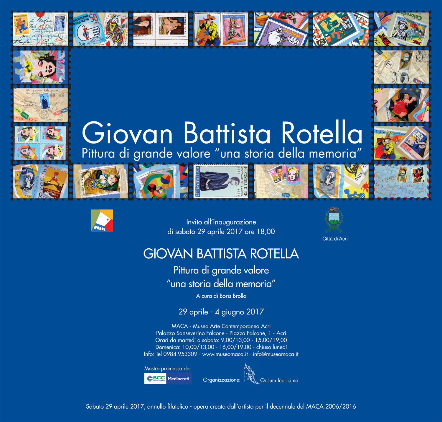 invito gb rotella web